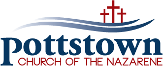 Pottstown Church of the Nazarene